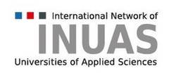 INUAS_Logo_Conference